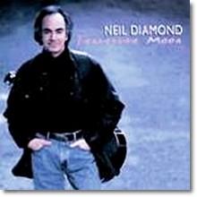 Neil Diamond - Tennessee Moon (미개봉)