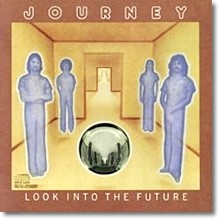 Journey - Look into the Future (미개봉)