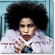 Macy Gray - The Id (미개봉)