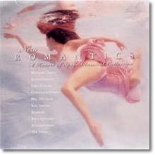 V.A. - New Romantics