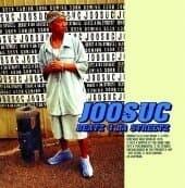 Joosuc (주석) - Beatz 4 Da Streetz