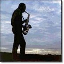 Grover Washington Jr. - Come Morning (Digipack/수입)