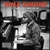 Nina Simone (�ϳ� �ø�) - My Baby Just Cares For Me [2LP]