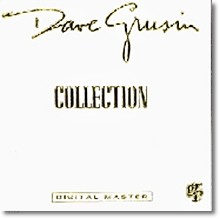 Dave Grusin - Collection (수입)