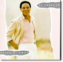 Al Jarreau - Breaking Away (수입)