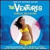 The Ventures (�� ��ó��) - Singles Collection (�̱� �÷���) [2LP]