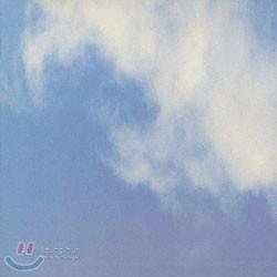 신승훈 7집 - Desire To Fly High