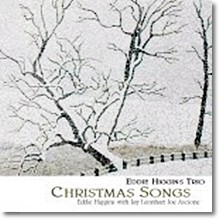 Eddie Higgins Trio - Christmas Songs