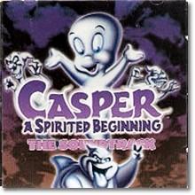 O.S.T. - Casper - A Spirited Beginning