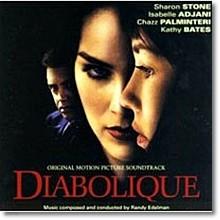 O.S.T. - Diabolique