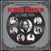 Robert Johnson & Friends (�ι�Ʈ ���� & ������) [2LP]