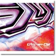 L`Arc~En~Ciel - STAY AWAY (수입)