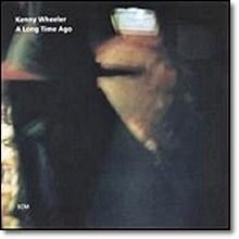 Kenny Wheeler - A Long Time Ago (수입/미개봉)