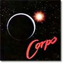 Corpo - Corpo (수입)
