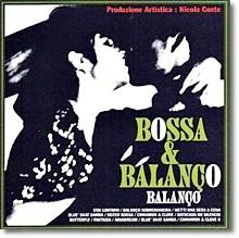 Balanco - Bossa & Balanco