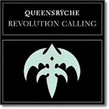 Queensryche - Revolution Calling (9CD Box Set/수입)