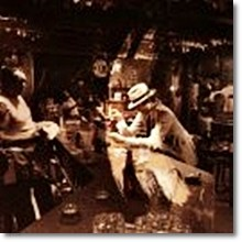Led Zeppelin - In Through The Out Door (Remastered/LP Sleeve/수입)