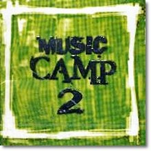 V.A. - Music Camp 2