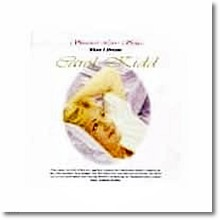 Carol Kidd - Sweetest Love Songs