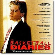 O.S.T. - Basketball Diaries (미개봉)