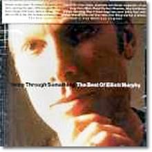Elliott Murphy - The Best Of Elliott Murphy/ Going Through Something (수입)