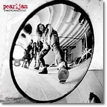 Pearl Jam - Rearviewmirror [Greatest Hits 1991-2003/2CD Digipack/수입/미개봉]