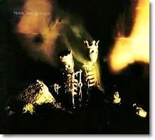 Pearl Jam - Riot Act (digipack/수입/미개봉)