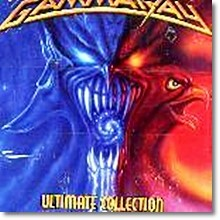 Gamma Ray - Ultimate Collection (6CD Box Set/수입)
