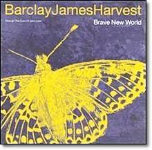 Barclay James Harvest - Brave New World (수입/2CD)