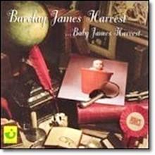 Barclay James Harvest - ...Baby James Harvest (Bonus Tracks/수입)