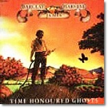 Barclay James Harvest - Time Honoured Ghosts (수입)