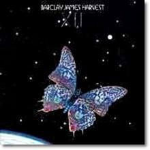 Barclay James Harvest - XII (Remastered/Bonus Tracks/수입)