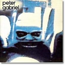 Peter Gabriel - Peter Gabriel 4, security (수입)