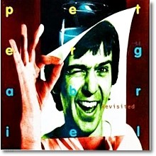 Peter Gabriel - Revisited