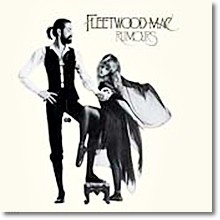 Fleetwood Mac - Rumours (Expanded & Remastered 2CD Deluxe Edition/수입)