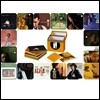 Impulse! 50: 1961-1974 (���� 50) [25CD]