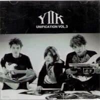와이투케이 (Y2K) - 3집 - Unification