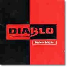 디아블로 - 1집 DESIROUS INFECTION (초반)
