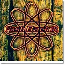 B'z - FLASH BACK B'z (2CD,수입)