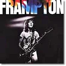 Peter Frampton - Frampton (수입)
