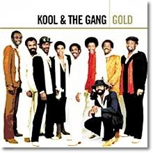 Kool & The Gang - Gold (2CD)
