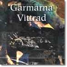 Garmarna - Vittrad (S4052)