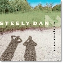 Steely Dan - Two Against Nature (미개봉)