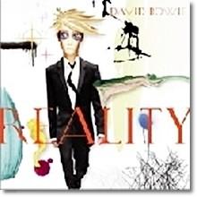 David Bowie - Reality (2CD 스페셜 패키지/Digipack/미개봉)