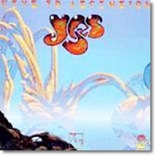 Yes - Keys To Ascension (2CD/수입)