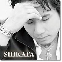 Shikata - Shikata (미개봉)
