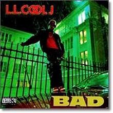 LL Cool J - Bigger & Deffer (수입)