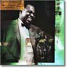 Louis Armstrong - The Ultimate Collection [3CD Box Set/수입]