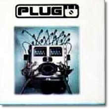 플러그 (PLUG) - PLUG (Digipack)