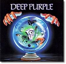 Deep Purple - Slaves And Masters (수입)